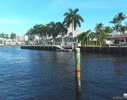 2888 Ne 26th St, Fort Lauderdale image