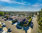 24961     Sutter Drive, Laguna Hills image