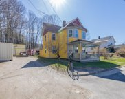 17 Pleasant Street, Huntington image