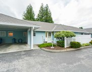 3292 Vernon Terrace Unit 27, Abbotsford image