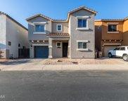 9532 E Baywood Avenue, Mesa image