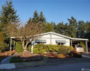 2500 S 370th St Unit 140, Federal Way image