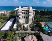 4600 S Ocean Boulevard Unit #604, Highland Beach image