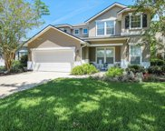 3024 S ATHERLEY RD, St Augustine image