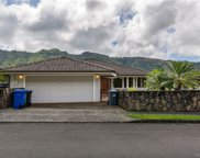 3329 Oahu Avenue, Honolulu image