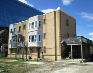 222 S Rhode Island Ave, Atlantic City image