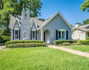 4009 Mattison Avenue, Fort Worth image