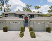 935 New Waterford Dr W Unit F-202, Naples image