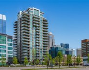 530 12 Avenue Southwest Unit 1104, Calgary image