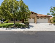 1059 Inspiration Lane, Escondido image