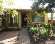 3302 Bien Way, San Jose image
