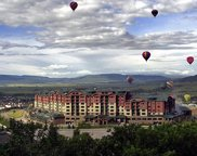 2300 Mount Werner Circle Unit 412/413 III, Steamboat Springs image