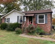 211 Monticello Ave, Goodlettsville image