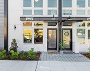 4602 Evanston Avenue N, Seattle image