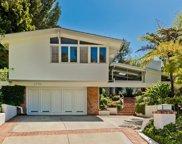 2706 Ellison Drive, Beverly Hills image