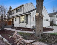 895 W Peakview Circle, Littleton image