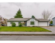 1220 SW GOUCHER  ST, McMinnville image