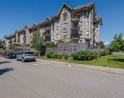 9000 Birch Street Unit 105, Chilliwack image