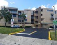 10700 Sw 108th Ave Unit #C306, Miami image