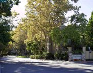 1881 Stratton Cir, Walnut Creek image