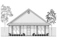 1241 Forest Glen Drive, Mobile, AL image