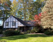 538 Brittany Drive, State College image