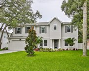3903 W Horatio Street, Tampa image