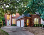 2 Woodcreek Lane, Frisco image
