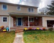 515 W Poplar Ave Ave, Linwood image