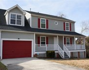116 Foxworth Circle, Central Suffolk image