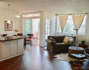 3131 Groton Way Unit #4, Old Town image