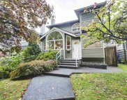 962 W 23rd Avenue, Vancouver image