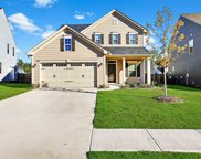 221 Waters Run Lane, Simpsonville image