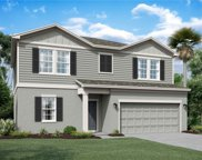 1147 Anchor Bend Drive, Ruskin image