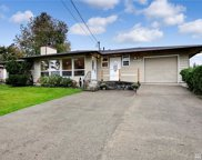 14720 Broadway Ave, Snohomish image