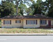 5604 N Kings Hwy., Myrtle Beach image