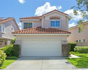 9426 Capricorn Way, Mira Mesa image