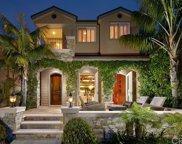 314     Amethyst Avenue, Newport Beach image
