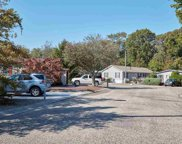 42 Breakwater, North Cape May image