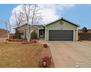 5106 W 16th St, Greeley image