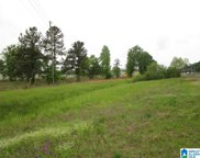 Highway 14, Millbrook image