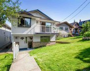 350 E Eighth Avenue, New Westminster image
