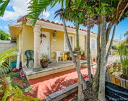 1531 Nw 34th Ave, Miami image