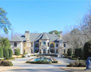4499 Garmon Road NW, Atlanta image