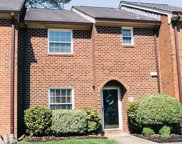 925 Welch Circle, North Central Virginia Beach image