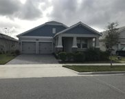 11958 Fiction Avenue, Orlando image