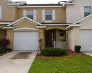 6240 Olivedale Drive, Riverview image
