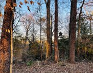7320 Wildwood Court, Knoxville image