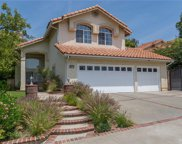 28253 RODGERS Drive, Saugus image