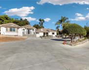 1837 1/2   Vallecito Drive, Hacienda Heights image